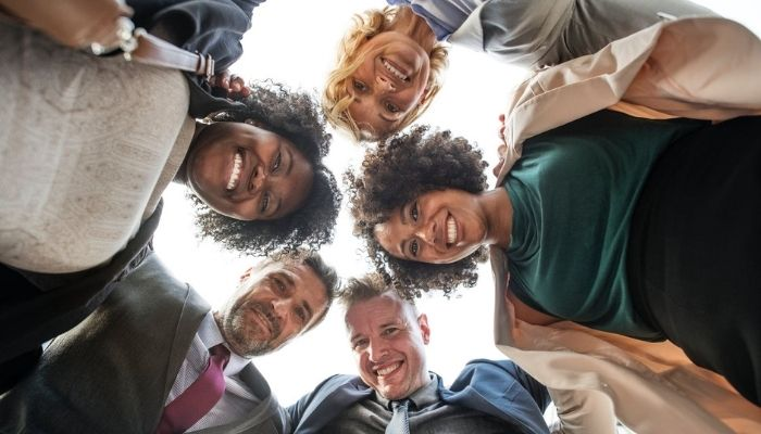 Cross-cultural team building: taking the 'mis' out of miscommunication.