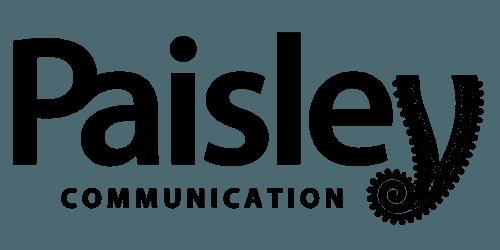 Paisley Communication